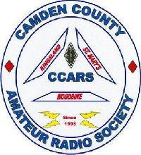 CCARS Logo